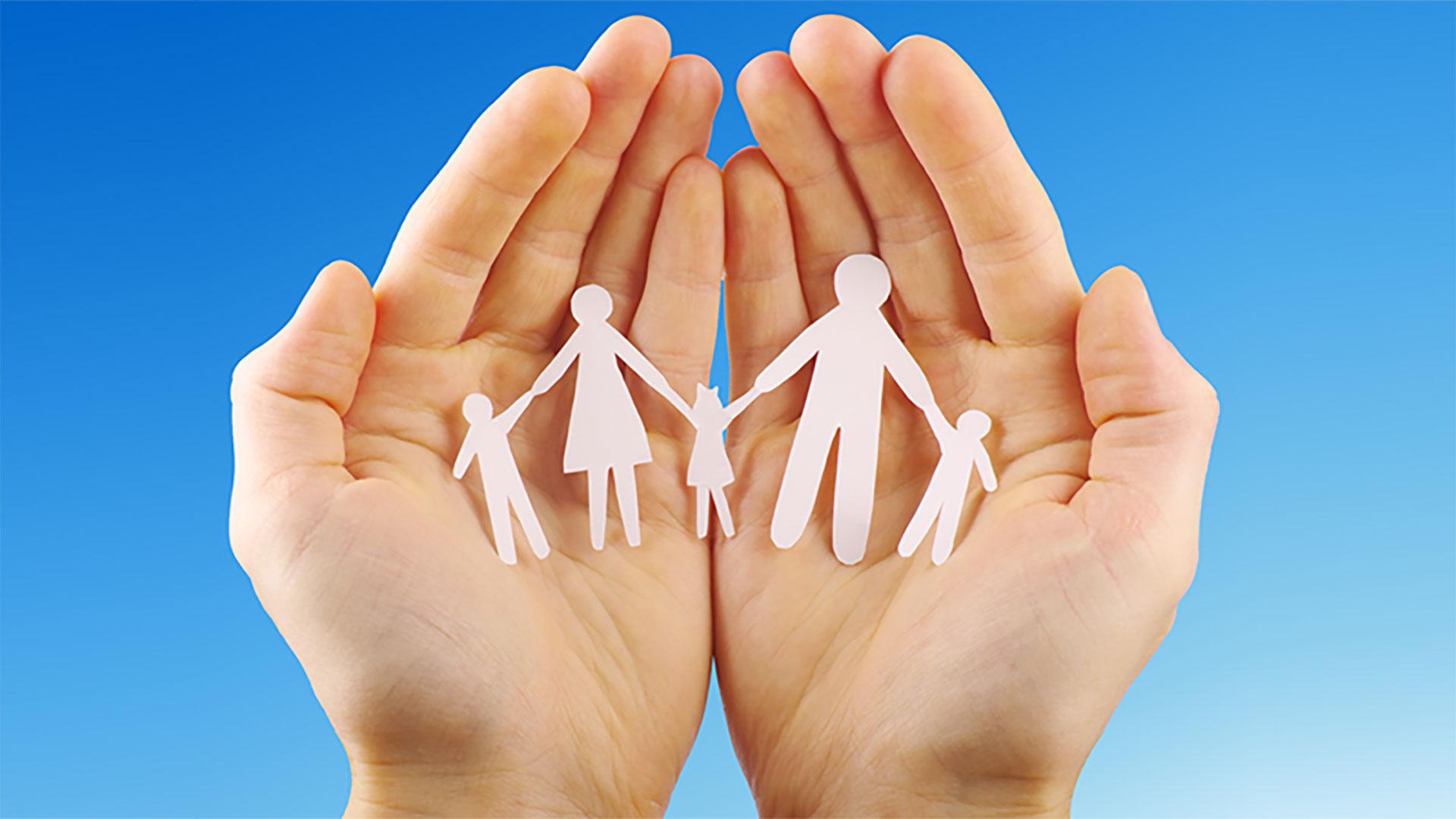 21st CENTURY PARENTING | Must Read