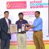 School Excellence Award 2018-19