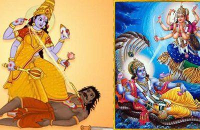 Importance of Ekadashi