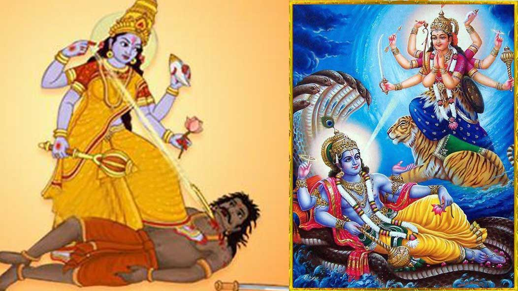 Importance of Ekadashi