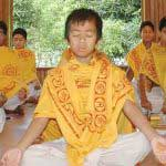 brahmavidya-spiritual-education-best-schools-in-india
