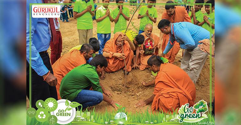Grow-More-Plant-Go-Green