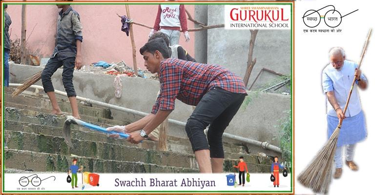 need of Swachh Bharat Abhiyan